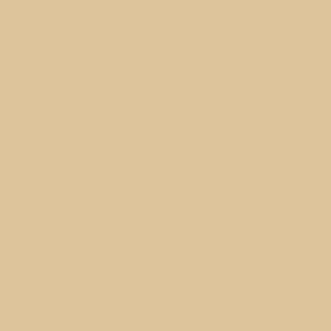 lackiertes Glas light beige für Schiebetüren von Schrank-sofort