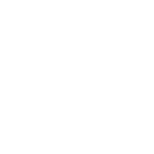lackiertes Glas Signalweiß für Schiebetüren von Schrank-sofort