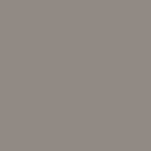 satiniertes Glas light brown für Schiebetüren von Schrank-sofort