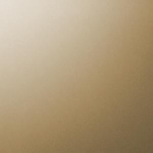 satiniertes Glas bronze frost für Schiebetüren von Schrank-sofort