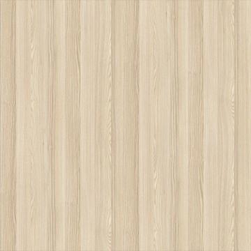Holzdekor Akazie für Schiebetüren von Schrank-sofort