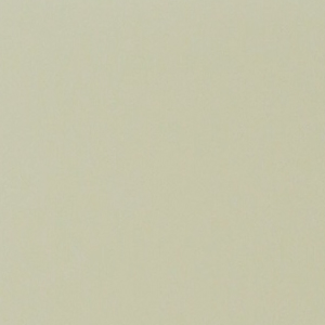 lackiertes Glas Hellelfenbein für Schiebetüren von Schrank-sofort