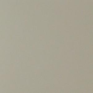 lackiertes Glas Graubeige für Schiebetüren von Schrank-sofort