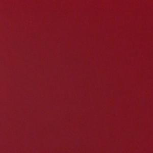 lackiertes Glas Purpurrot für Schiebetüren von Schrank-sofort
