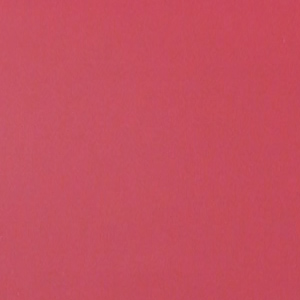 lackiertes Glas Rotviolett für Schiebetüren von Schrank-sofort