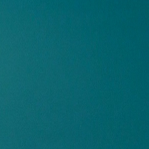 lackiertes Glas Minttürkis für Schiebetüren von Schrank-sofort