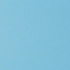 lackiertes Glas Pastelltürkis für Schiebetüren von Schrank-sofort