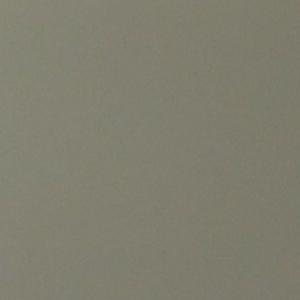 lackiertes Glas Beigegrau für Schiebetüren von Schrank-sofort