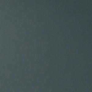 lackiertes Glas Anthrazitgrau für Schiebetüren von Schrank-sofort