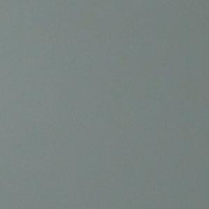 lackiertes Glas Quarzgrau für Schiebetüren von Schrank-sofort