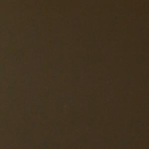 lackiertes Glas Terrabraun für Schiebetüren von Schrank-sofort
