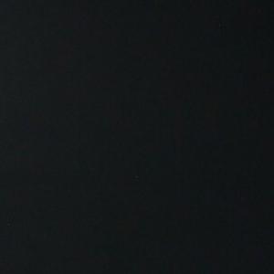 lackiertes Glas Tiefschwarz für Schiebetüren von Schrank-sofort