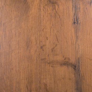 Holzdekor Pale Lancelot Oak für Schiebetüren von Schrank-sofort