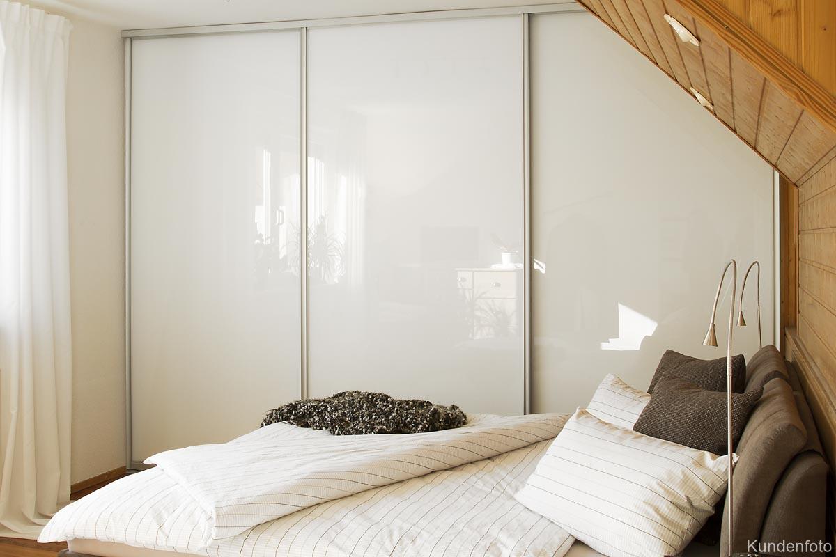kundenfotos schiebet renschrank schiebet ren schrank. Black Bedroom Furniture Sets. Home Design Ideas