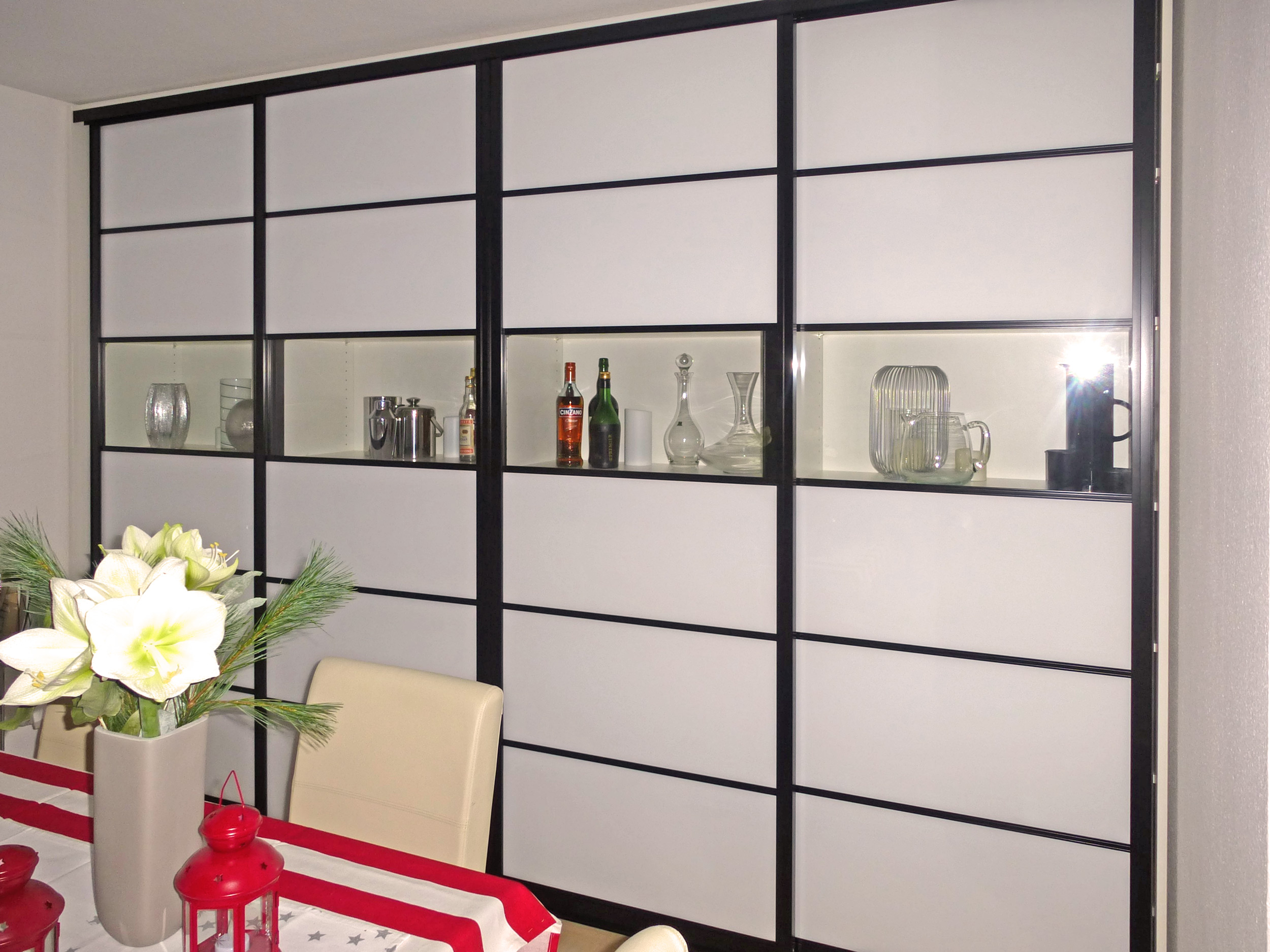 schrank nach ma schiebet ren nach ma schiebet renschrank sideboards. Black Bedroom Furniture Sets. Home Design Ideas