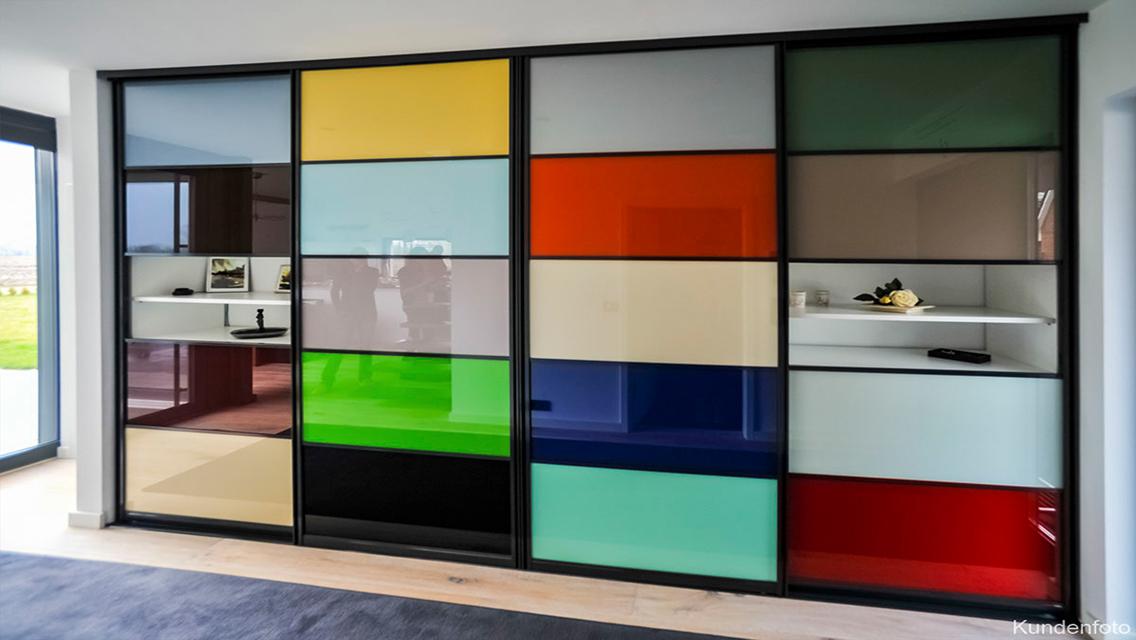 schiebet ren nach ma und schiebet r schr nke nach ma. Black Bedroom Furniture Sets. Home Design Ideas
