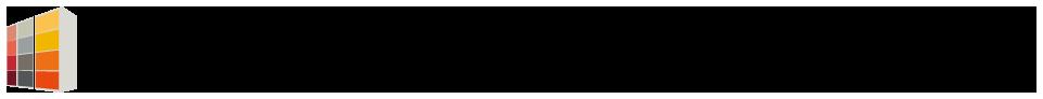 Muster-Service-Logo